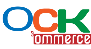 OCK 'ommerce